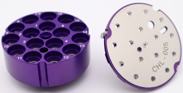 Universal_V1_Puck_Purple