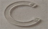 Replacement Polycarbonate Washers