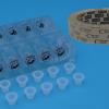 SSRL_Crystallization_Plate_Kit